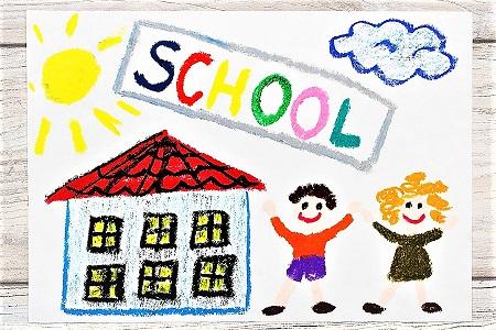 Best play schools in aligarh, Preschools in aligarh